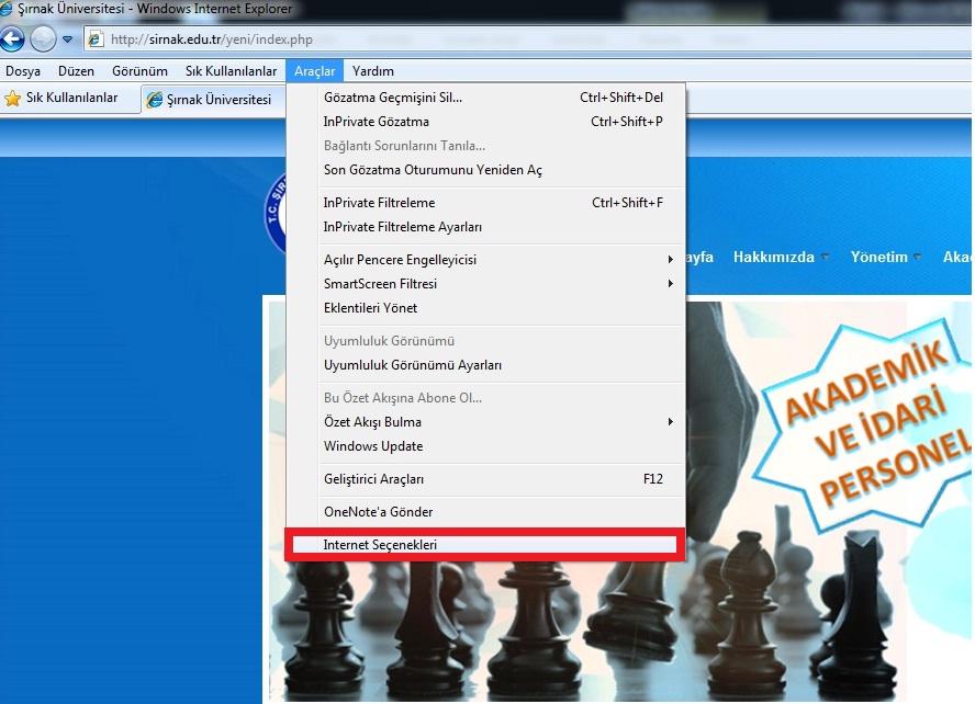 Açıklama: C:Usersma-veraDesktopekran1.jpg