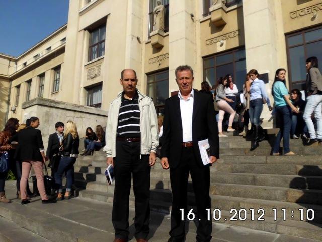 Açıklama: C:Usersma-veraDesktopekran5.jpg